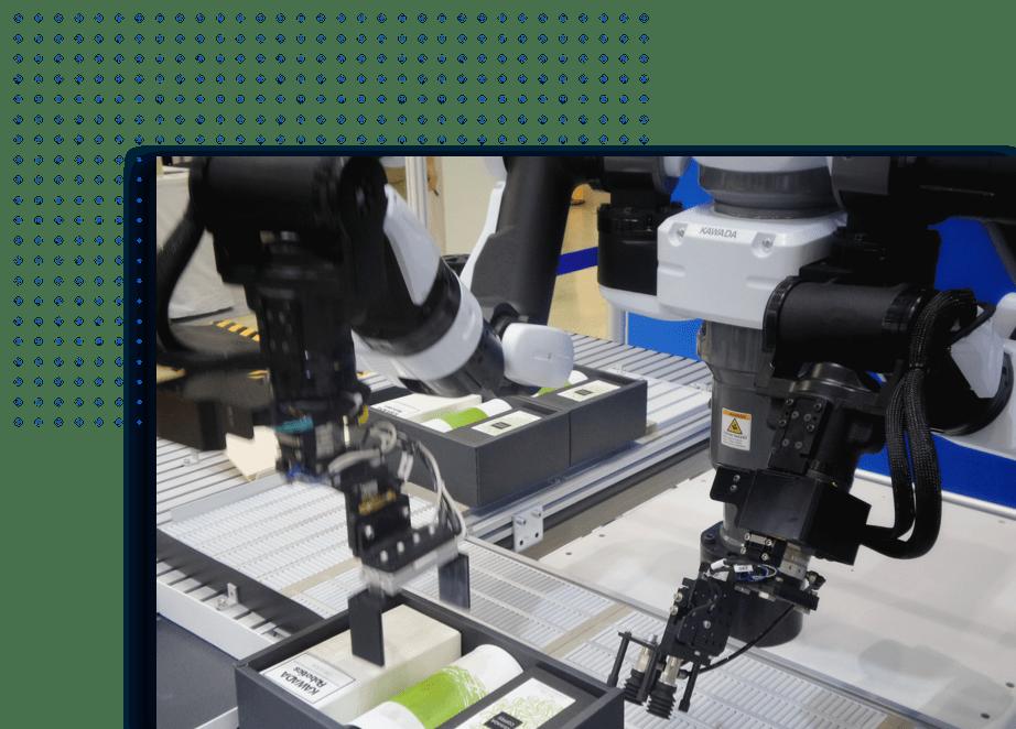 eeprom-robotics-image-accueil-2
