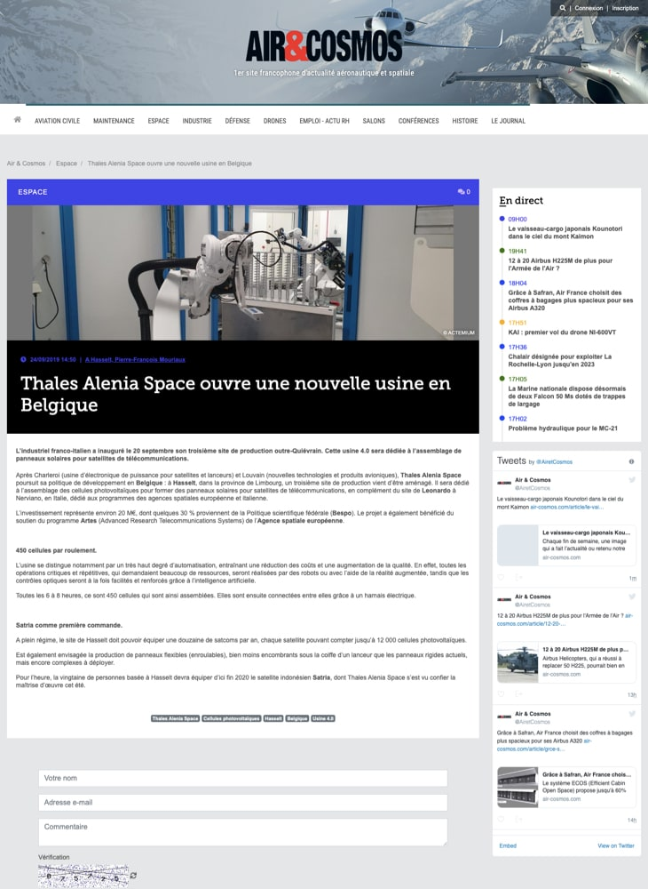 air-cosmos-eeprom-robotics-presse