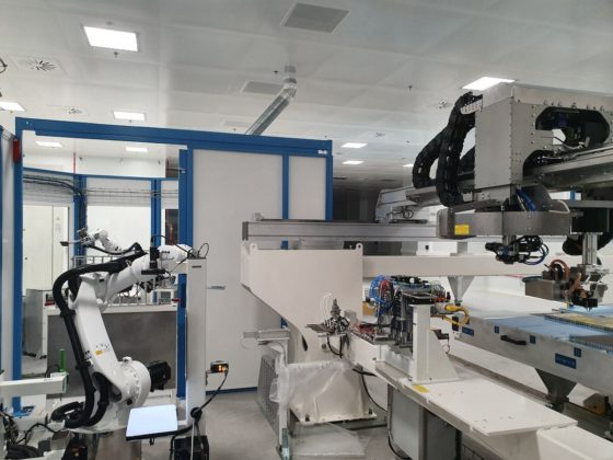 ligne-assemblage-eeprom-robotics-2