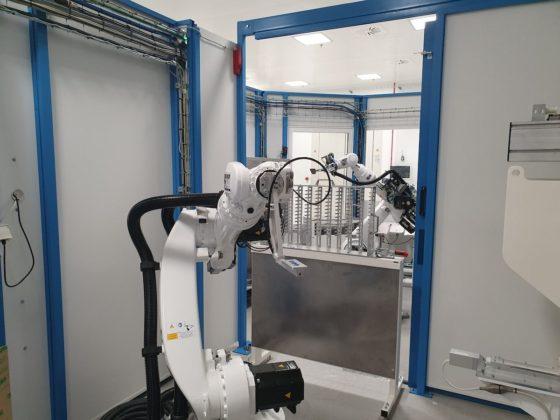 ligne-assemblage-eeprom-robotics-3