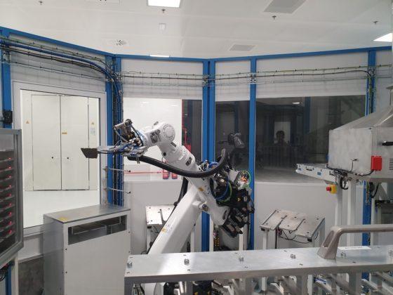 ligne-assemblage-eeprom-robotics-4