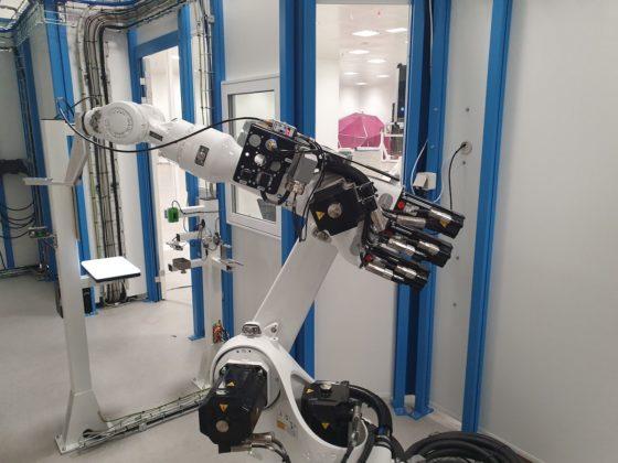 ligne-assemblage-eeprom-robotics-5