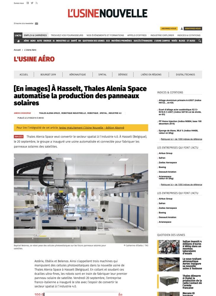 usine-nouvelle-eeprom-robotics-presse